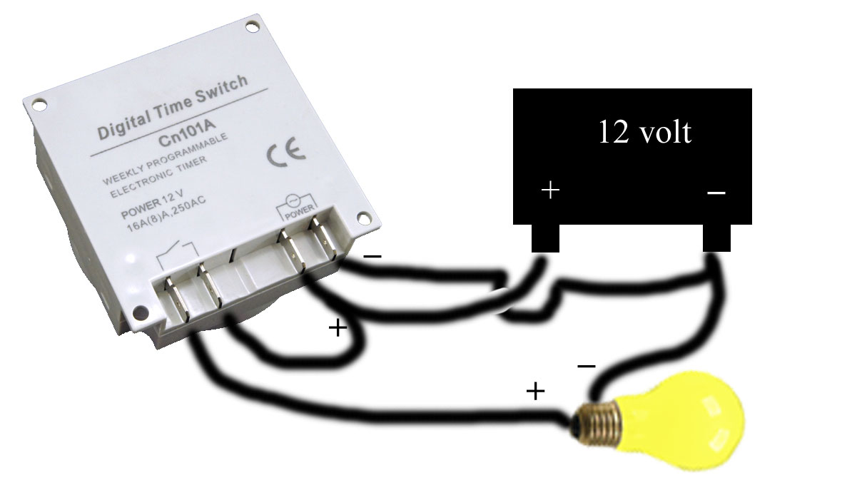 cn101 timer wiring 700 how to set vokera mechanical timer cn101a wiring diagram at panicattacktreatment.co