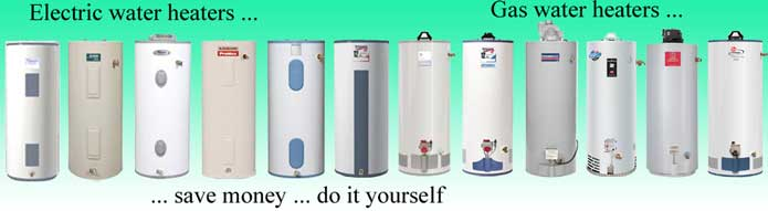 buy water heaters from my associate links 50 gallon gas water heaters at amazon