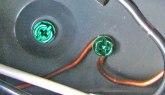 green ground screw