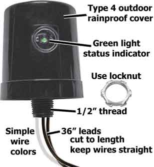 intermatic surge protection 12 how to wire whole house surge protector intermatic ps3000 wiring diagram at panicattacktreatment.co