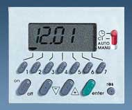 Hagar monotron 200 module