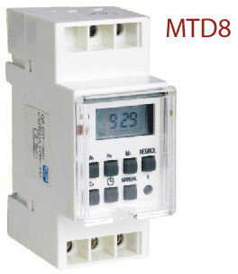 How to wire thc 15 timer mtd8 timer swarovskicordoba