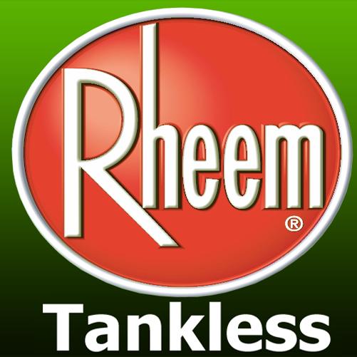 rheem water heater logo. bosch tankless logo rheem water heater d
