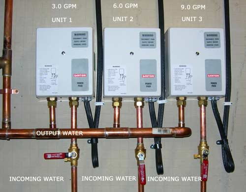 tankless electric installation hidden cost of tankless water heater rheem rte 9 wiring diagram at bakdesigns.co